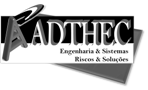 ADTHEC – NAB SHOW